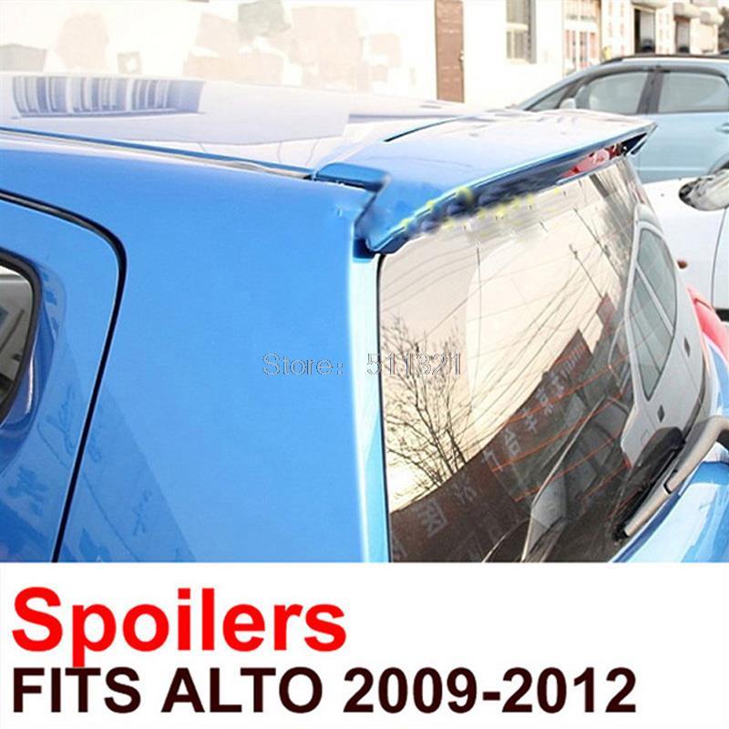 Buy fit for suzuki alto 2009 2010 2011 for Alto car decoration