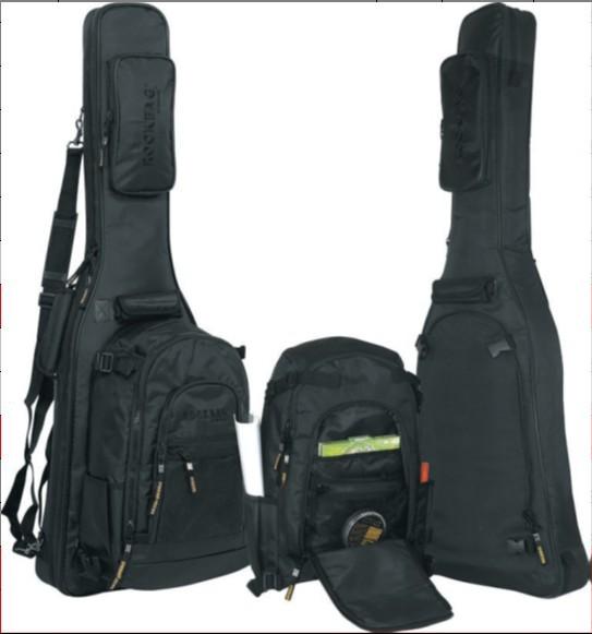Warwick Musical Instruments shoulder bag travel bag + run games the best equipment ( ballad )(China (Mainland))