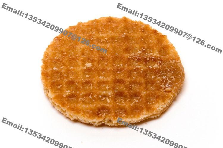 dutch_syrop_waffle_1