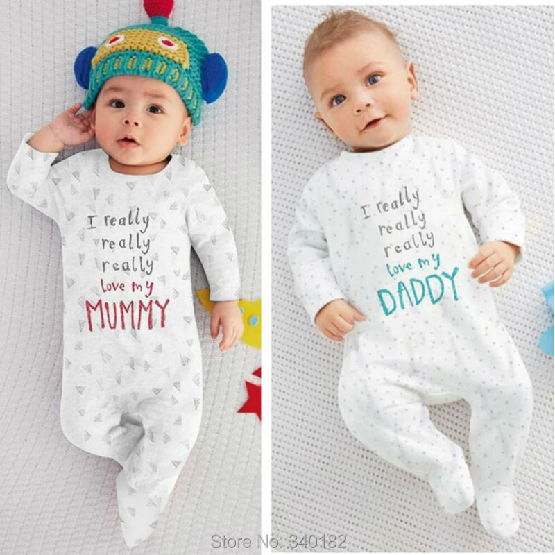 Find newborn boy clothes at Gymboree. Shop our great prices for baby boy clothes and outfits in a selection of colors and styles. GYMBOREE REWARDS. Get in on the good stuff. Girl Boy Uni View More Girl Boy Uni New & Now. New Arrivals I'm New Here Halloween Shop 60% off; Newborn Gift Sets Dressed Up Shop New Arrivals.