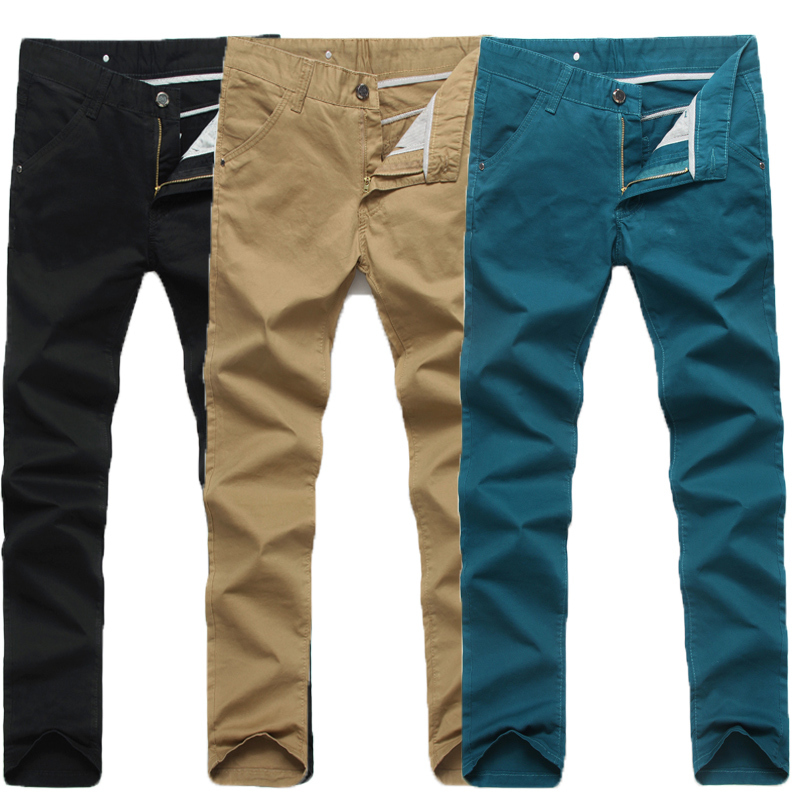 Free shipping on men's casual pants at distrib-wjmx2fn9.ga Shop chinos, cargos & twill pants from the best brands. Totally free shipping & returns.