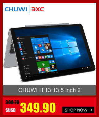 15.6 Inch CHUWI LapBook Computer Windows 10 Intel Cherry Trail x5-Z8350 4GB 64GB Notebook Tablet PC HDMI 1000mAh