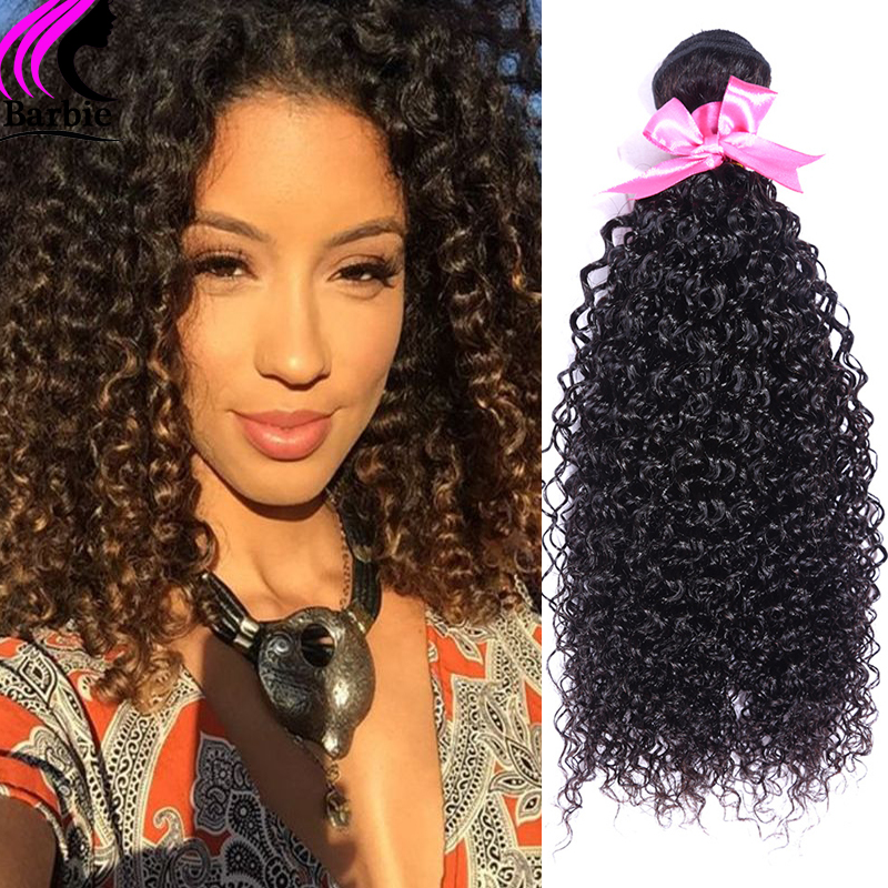 Brazilian Virgin Hair Kinky Curly Virgin Hair 3 Bundles Afro Kinky Curly Brazilian Hair Weave Bundles Ali Moda Human Hair Weave