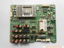 Для samsung la46s81bx материнская плата bn94-01249d bn41-00823c экран lta460wt-l12