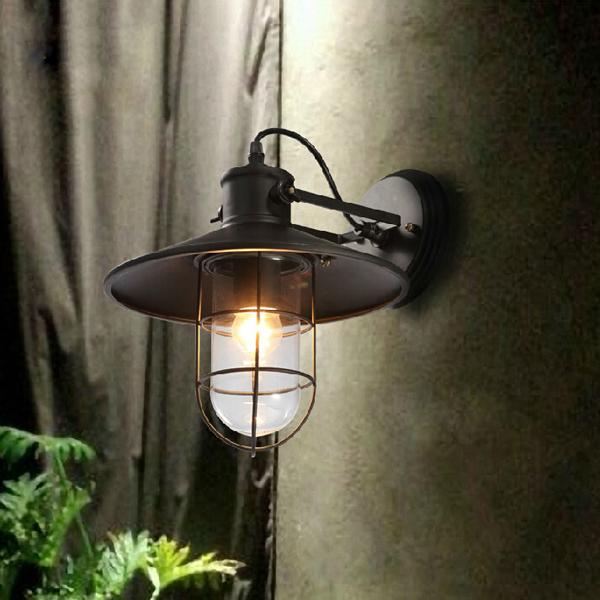 acquista all 39 ingrosso online ferro di illuminazione per. Black Bedroom Furniture Sets. Home Design Ideas