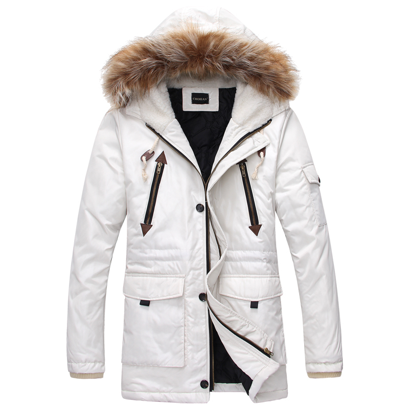 Good Winter Coats - Tradingbasis