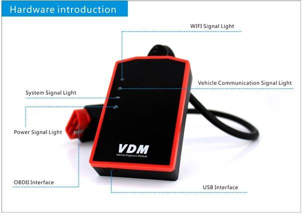 ucandas-wireless-automotive-diagnosis-system-hardware-introduction