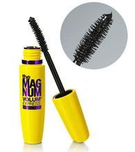 Makeup Cosmetic Volume Eyelash Eye Mascara Volume Express Glam For Fashion Beauty Women