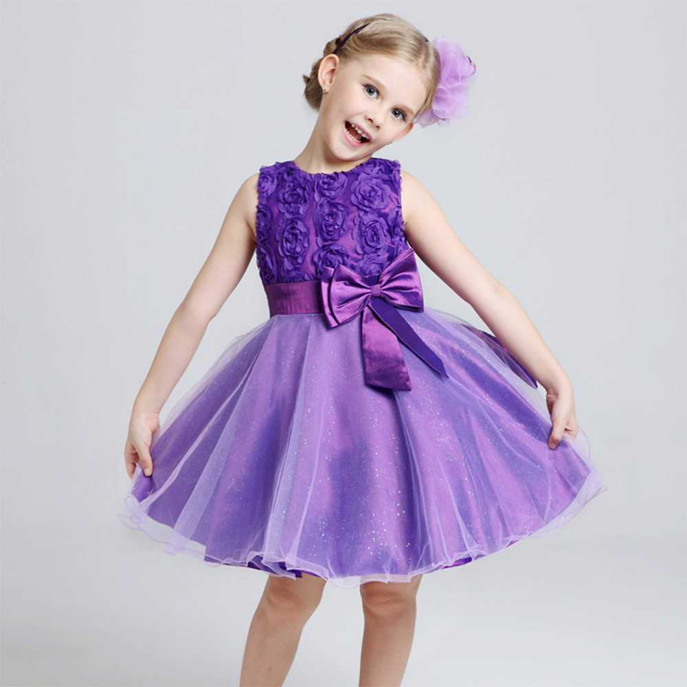 Pretty Church Dresses for Girls | Dress images