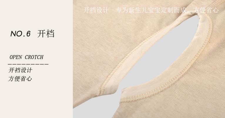 Скидки на 2015 горячая Новорожденный Комплект Одежды Марка Baby Boy/Девушка Одежда Хлопок Мультфильма Детская Одежда Новорожденного Наборы 0-6 Месяцев