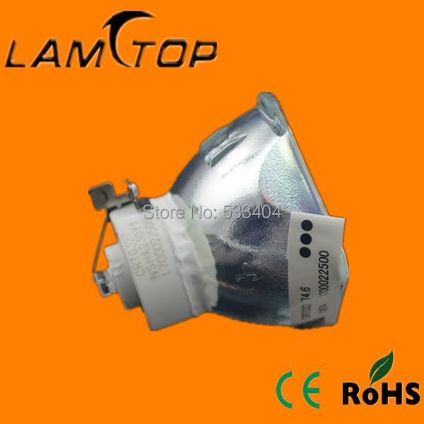 Фотография FREE SHIPPING  LAMTOP  180 days warranty original  projector lamp   NP07LP  for  NP405+/NP405C