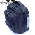ROCOTACTICAL Military EDC Bag Army Travel SLR Camera Bags Multifuction Molle Messenger Shoulder Bag for Ipad