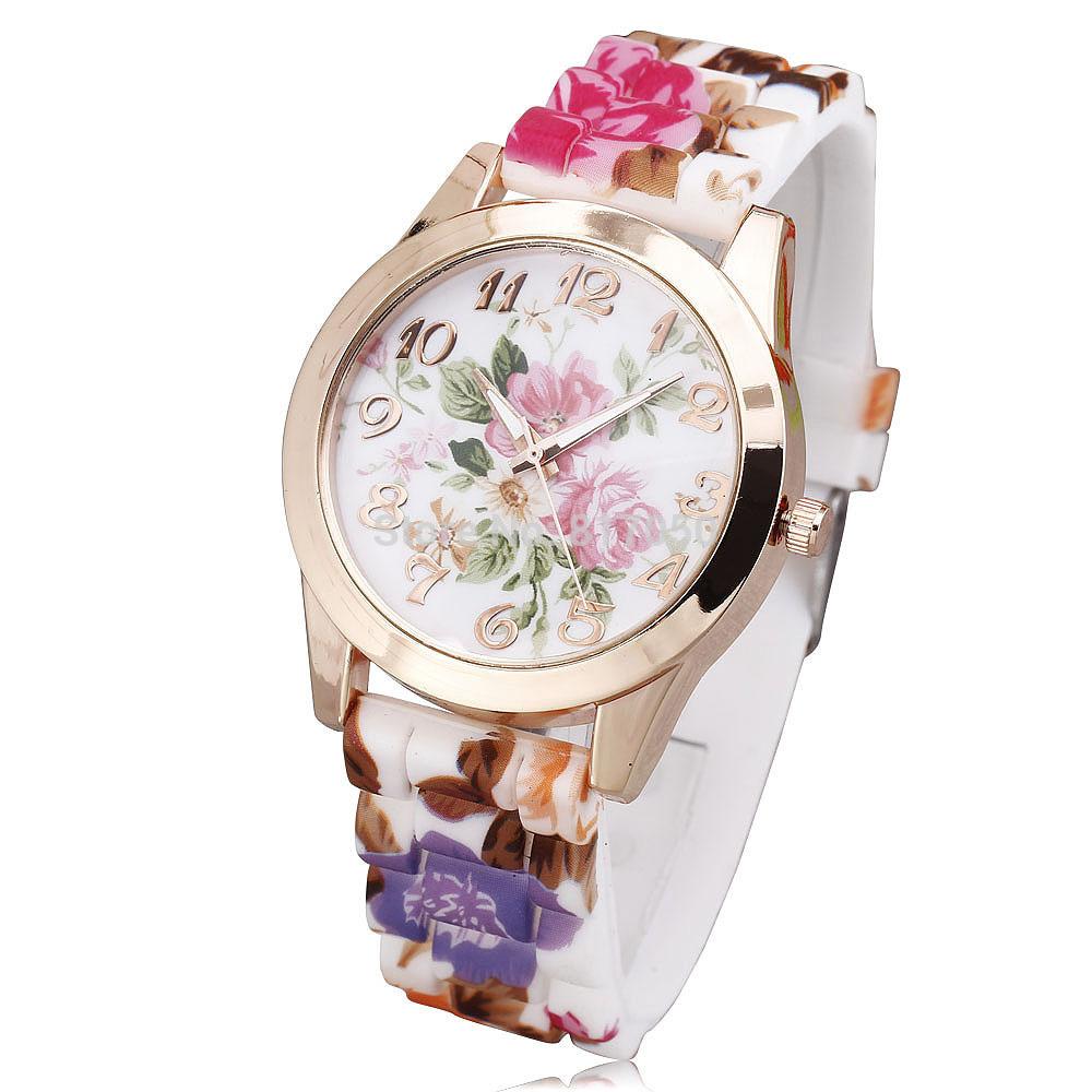 Часы женскиеновинки 2013