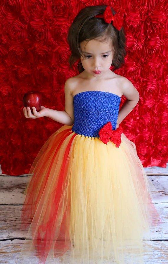 Baby Girl Dresses Handmade Girl Baby Tutu Dress High