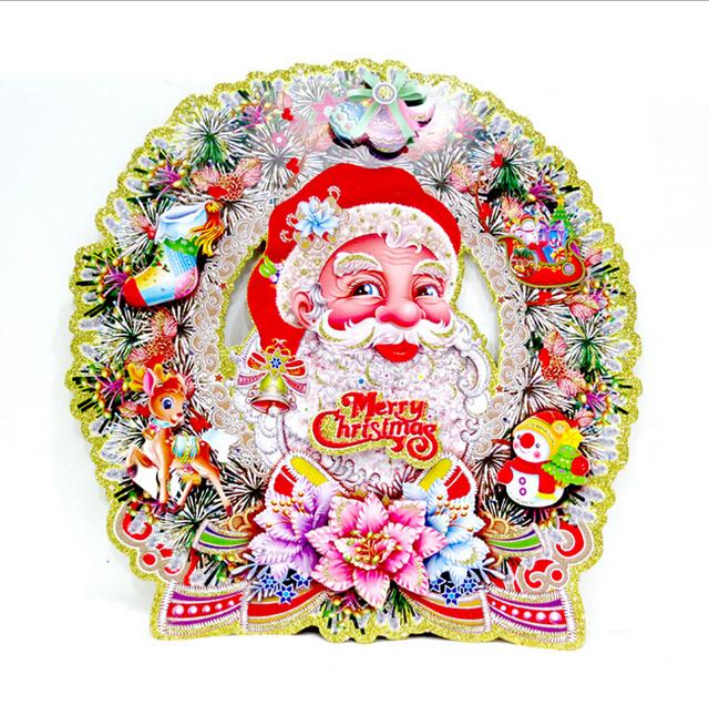 Regalos navidad padre plateado moneda feliz navidad padre - Regalos navidad para padres ...