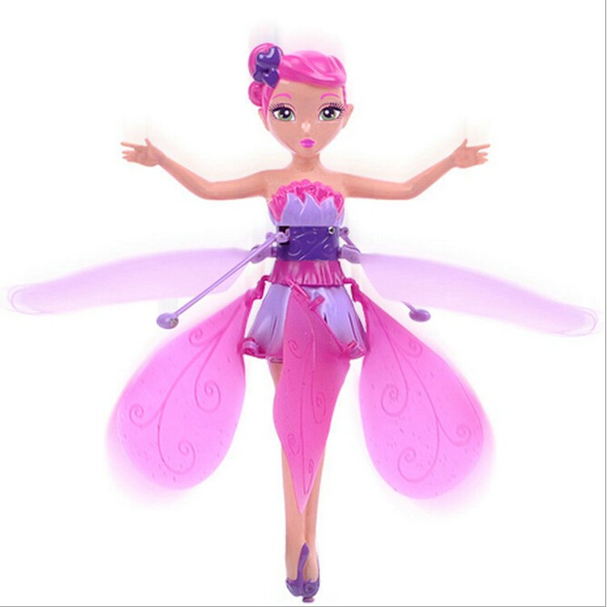 2015-New-DIY-Flying-Fairy-Dolls-Learning-Education-Infrared-Induction-Control-Flying-Angel-Doll-Baby-toys (1)