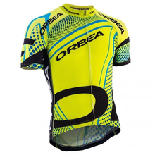 Buy Ropa ciclismo hombre 2015 Orbea cycling jersey mtb bike sport cycling clothing bicycle man maillot ciclismo bicycle clothes for $15.39 in AliExpress store