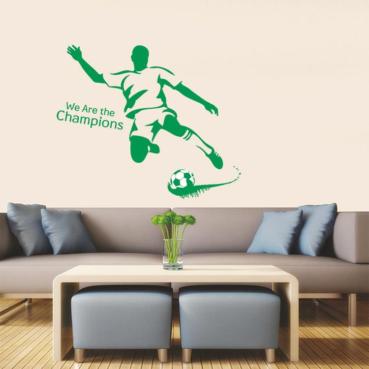 oothandel bedroom wall stickers for adults Gallerij  Koop