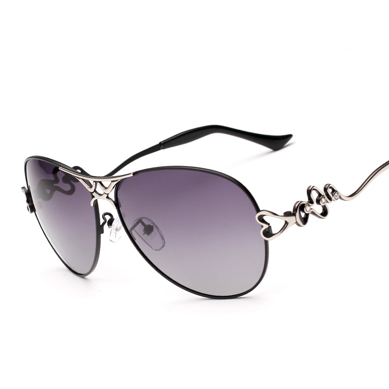 ladies sunglasses brands xudg  ladies sunglasses brands