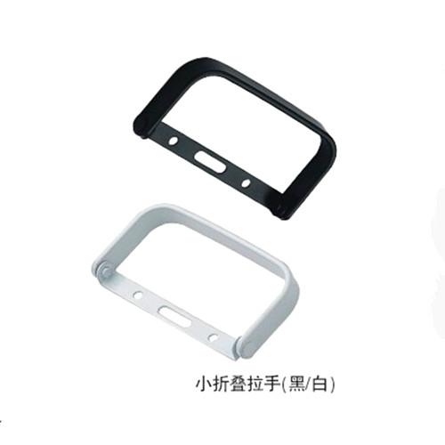 Online Kaufen Großhandel cheap folding doors aus China cheap ...