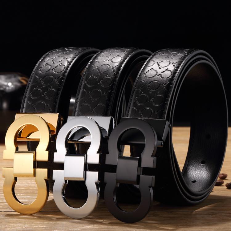 Fashion Brand ceinture mens Luxury belt belts for Women genuine leather Belts for men designer belts men high quality waistband(China (Mainland))