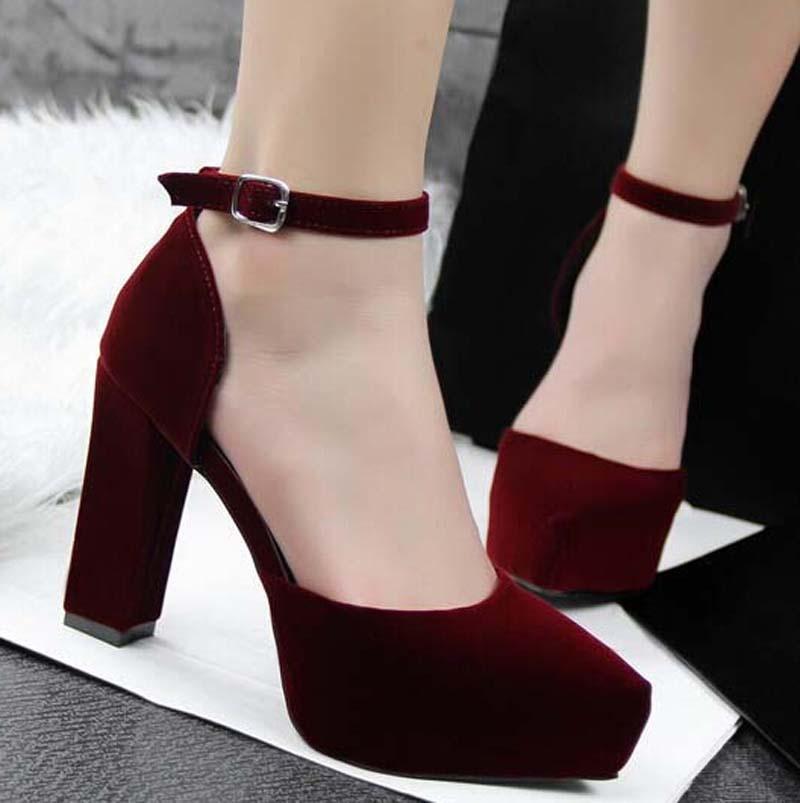 bottes talons aiguilles chaussures pour femmes talon 4 blanc confortable  comme 6toMzm1V bd3458e7a4c