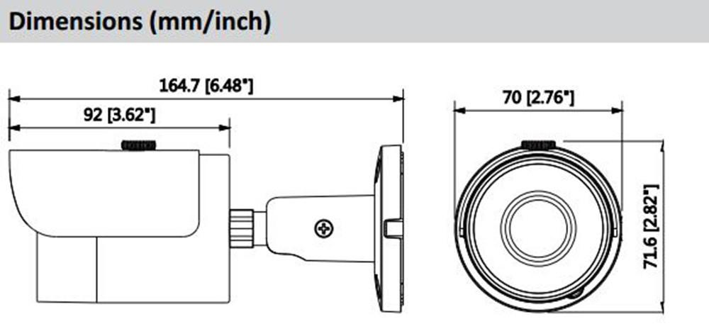 IPC-HFW1320SPJ2