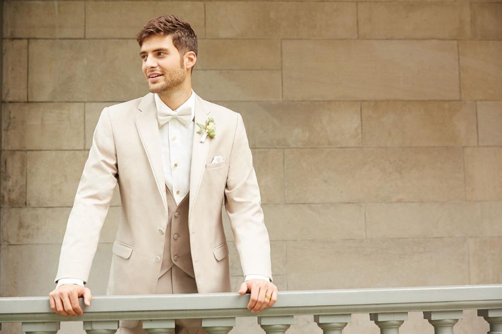 Свадебный мужской костюм Wolfman , 2015 ma-133509
