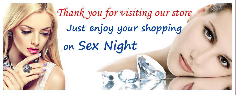 thanks for viditing our store