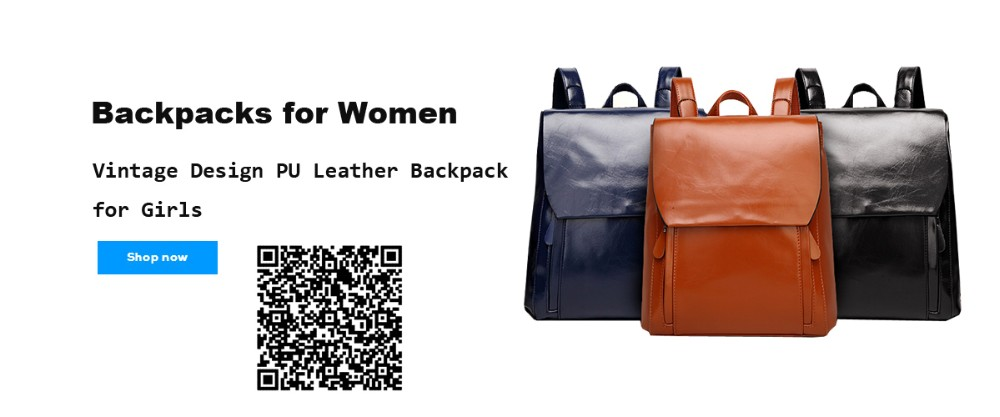XQXA Brand Quality Floral Canvas Bag Backpack School for Teenager Girl Laptop Bag Printing Backpack Women Backpack