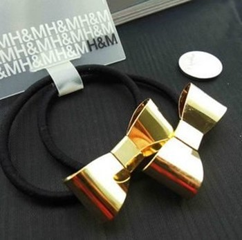 2014 Rushed New Arrival Adult Min.order $10 Bowknot Bow Hair Clips Band Delicate Jewelry Sets Free Shipping Mixed Order Spx2179