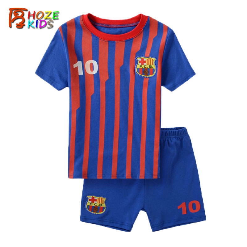 Shop eBay for great deals on Boys' Youth Soccer Clothing. You'll find new or used products in Boys' Youth Soccer Clothing on eBay. Free shipping on selected items.