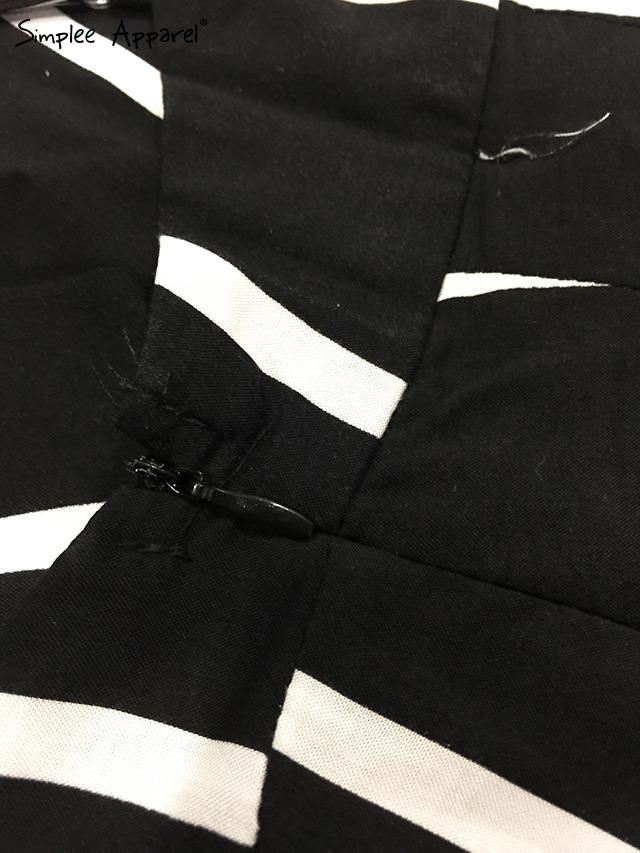 2015 летняя мода женщины глубокий v шеи вертикальные полосы комбинезон спинки холтер крест туника ремень комбинезоны и комбинезон Жилетidos