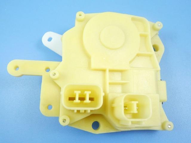 Door lock actuator rear left 72655s84a01 for honda odyssey for 05 honda accord door lock actuator