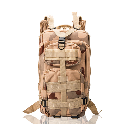 Hot Selling Military Tactical Rucksacks 3P Backpack Camping Hiking Running Trekking Outdoor font b Sports b