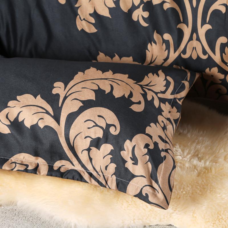 duvet and bedding set s (10)