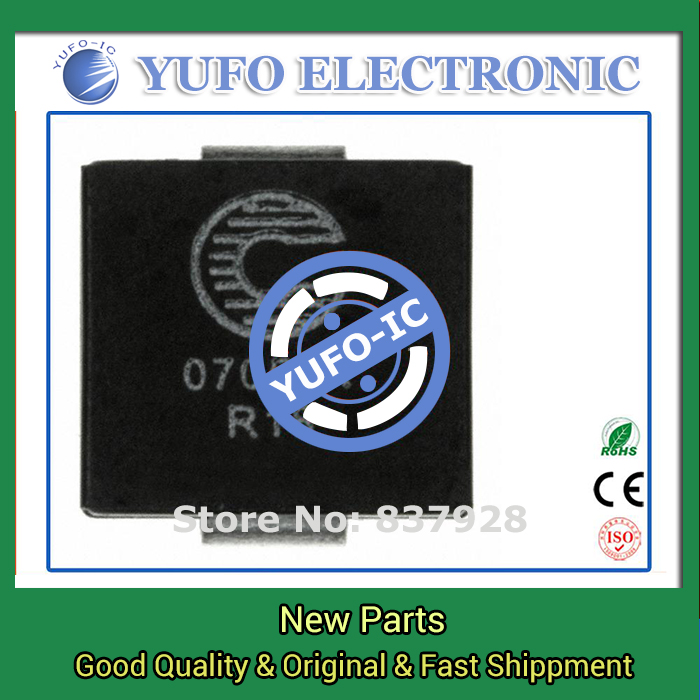 Free Shipping 10PCS FP0705R1-R18-R original authentic [FIXED IND 180NH 43A 0.25 MOHM]  (YF1115D)