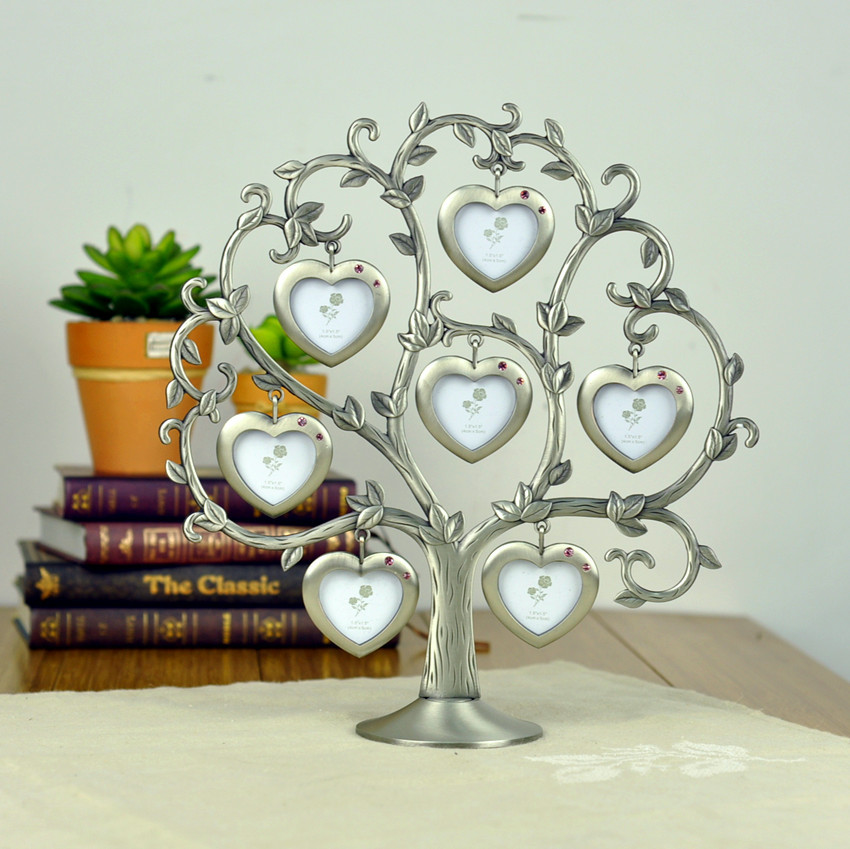 Online Get Cheap Heart Collage Frame -Aliexpress.com | Alibaba Group