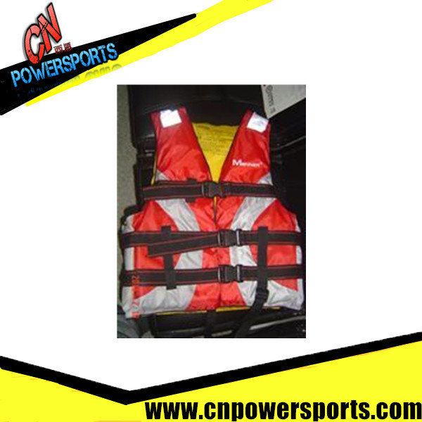 High Quality Kids Professional Water Sports Fishing Swimming Life Jacket For Children(China (Mainland))