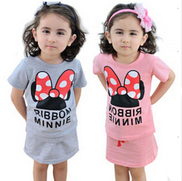 Кидс Одежда Для Детей