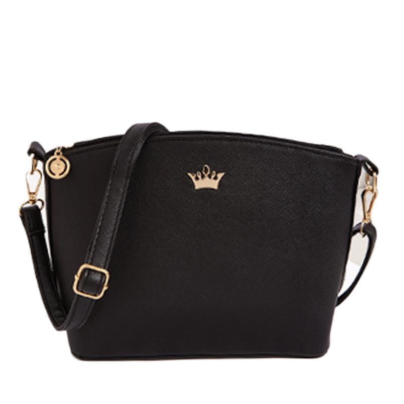 Popular Best Messenger Bag-Buy Cheap Best Messenger Bag lots from ...