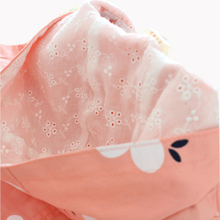 2016 NEW Girls Coat Jacket Spring Autumn Girls Double Breasted Cardigan Infant baby kids Lace Coat