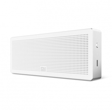 Original Xiaomi Wireless Portable Stereo Mini HiFi Bluetooth 4.0 Box Speaker Outdoor Subwoofer Loud speakers