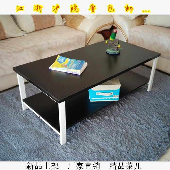 Online kopen wholesale goedkope woonkamer tafel uit china for Goedkope woonkamer