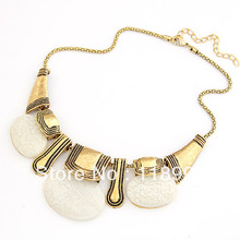 Hot Sale Gift for Mother's Holiday! Handbag Pendant Necklace Personality Design Fashion Jewelry(China (Mainland))