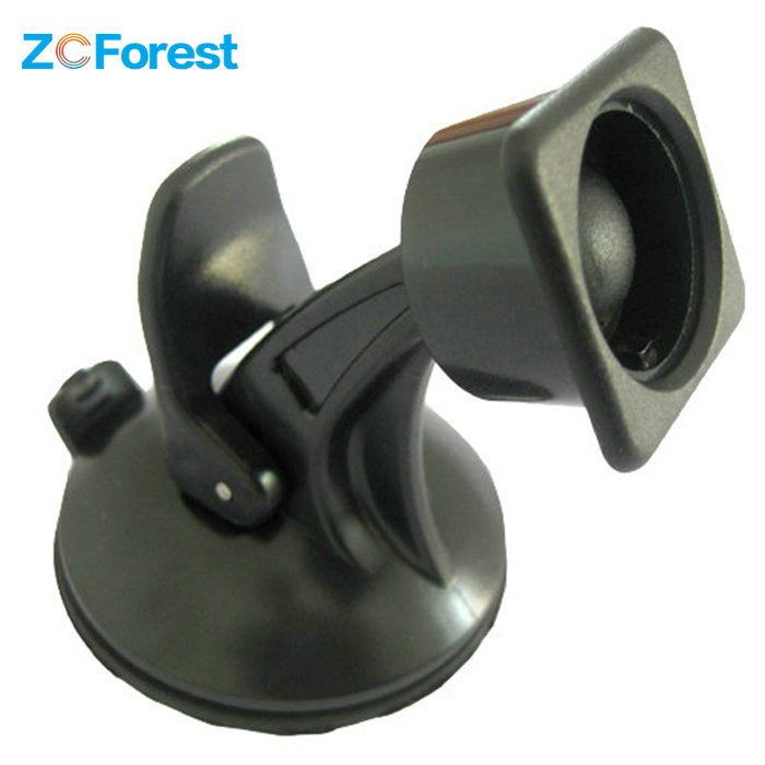 Car Windshield Suction Cup Mount Bracket Holder Cradle For GPS TomTom GO 520 530 620 630 720 730 920 930 Acessorios Para Carro(China (Mainland))