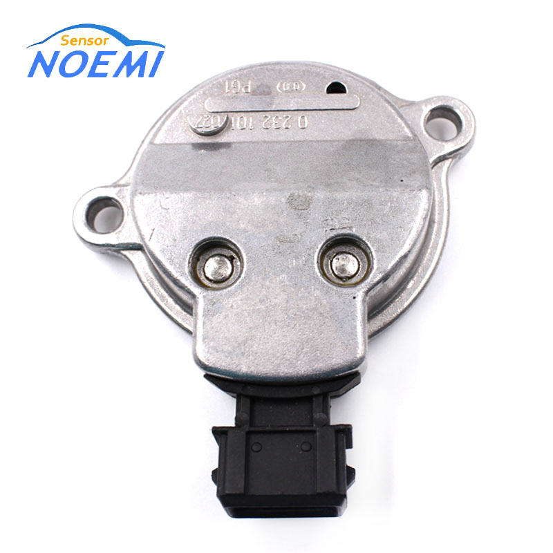 Online Buy Wholesale Audi 80 Parts From China Audi 80