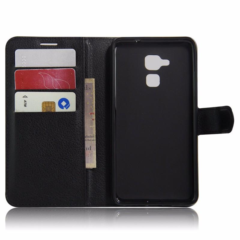 For Huawei Honor 7 Lite Case Luxury PU Leather Back Cover Case For Huawei Honor 7 Lite Case Flip Protective Phone Bag Skin Funda (19)