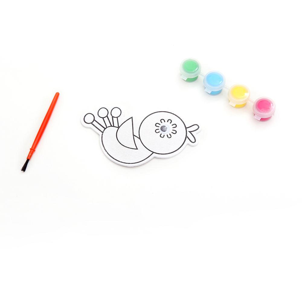 Tekentafel ontwerp promotie winkel voor promoties tekentafel ontwerp op - Ontwerp kind ...
