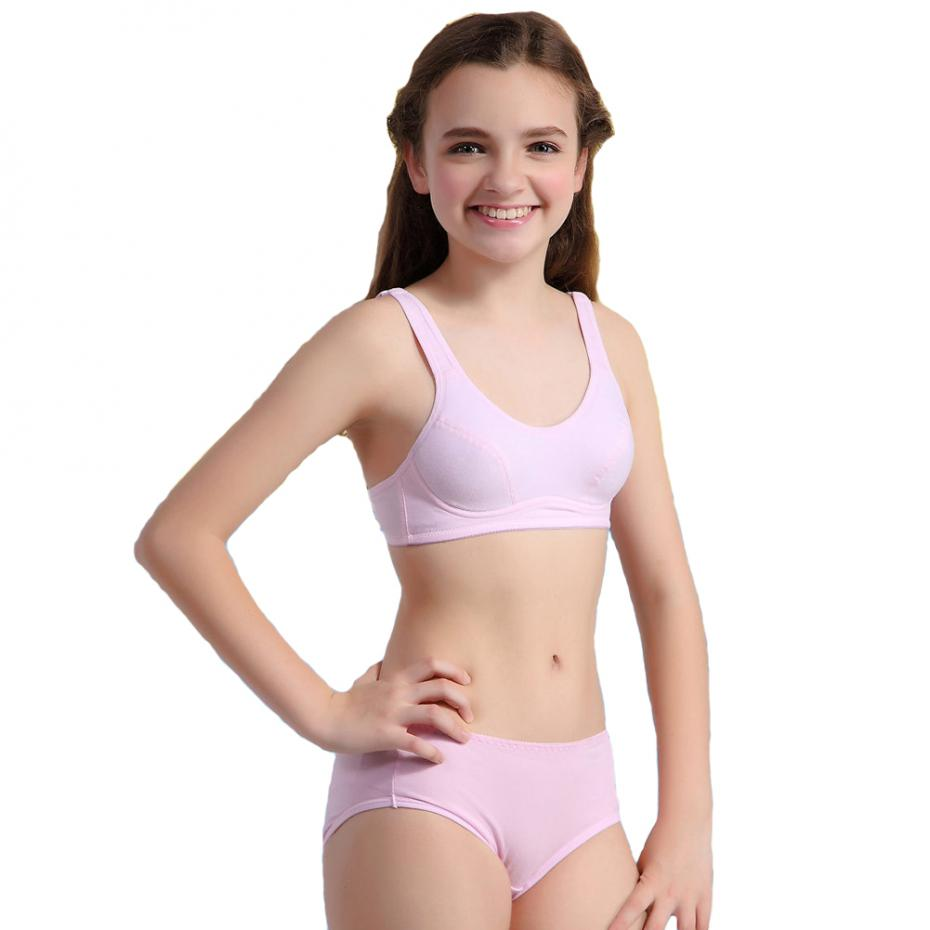 Enjoy free shipping and easy returns every day at Kohl's. Find great deals on Girls Sports Bras Kids Bras at Kohl's today!